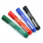 PERMANENT MARKERS NO SMUDGING ALCOHOL BASED INK OFFICE CHILDREN ART CRAFT HOME