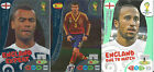 PANINI WORLD CUP ADRENALYN XL 2014 OTW EXPERTS DEFENSIVE RCKS PICK WHAT YOU NEED