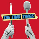 Ting Tings, The - We Started Nothing NEW CD