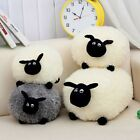 New Plush Home Furnishing Pillow Toys Sheep Pillow Baby Doll Gift