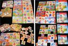 Chelona Wooden Four Seasons Weather Puzzles / Memory Matching Games Memo / Lotto