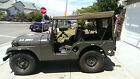 Willys+%3A+M38A1+Military