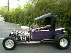 Ford+%3A+Model+T+Base+1923+Ford+T%2Dbucket