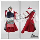 Kantai Collection Kancolle Akagi Cosplay costume Kostüm Anzug