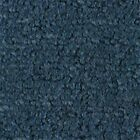 Carpet For 60-66 Chevy Pickup, Standard Cab 2 WD 4Spd or 4WD (7in High Tunnel)