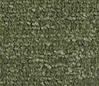 Carpet For 60-66 Chevy Pickup, Standard Cab 2 WD 4Spd or 4WD (7in