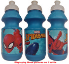 kids drink bottle