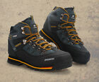 CLASSIC MENS COOL CASUAL HIKING CLIMBING LACE UP NEW VOGUE OUTDOOR WEAR SHOES