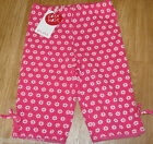 Cakewalk baby girl trousers leggings BNWT 80 cm 9-12 m designer pants