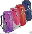 SPRAYWAY SIRIUS 25 LITRE RUCKSACK: Hydration Compatible Daysack or Backpack