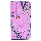 Fashion Flip Printed PU Leather Flip Wallet Stand Case Cover For iPhone 6 4.7''