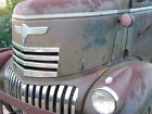 Chevrolet+%3A+Other+Pickups+Original