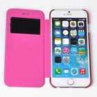 Flip Case Cover Protective Cell Phone Case Cover Bag  For  iPhone 6 / Plus