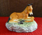 FRANKLIN PORCELAIN The Country Year Animal Sculptures (Individually Priced)