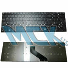 Genuine Acer Aspire E1-570 Laptop Replacement Keyboard UK Layout Orignal