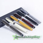 free shipping JINHAO x750 ROLLER BALL PEN new