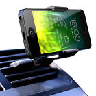 Koomus Air Vent Universal Smartphone Car Mount Holder for all Smartphones