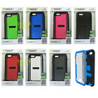 """For iPhone 6 4.7"""" Trident Cyclops Series Built-in Screen Rugged Hard Case Cover"""