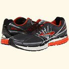 Brooks Mens Adrenaline GTS 14 Mens Athletic Running Shoe 110158 081 Sale