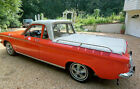 Chevrolet+%3A+Corvair+2+door