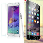 For iPhone 6 6 Plus Premium Ultra Thin Tempered Glass Film Screen Protector