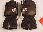 New Reusch Ski Racing Noram Training Gloves Adult XS S M  L XL #4299156S INV