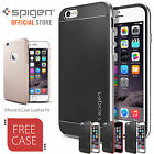 "[Buy 1Get 1Free ] Spigen Neo Hybrid Bumper Case Cover for iPhone 6 (4.7"")"