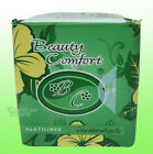 Bio Sanitary Pads (Herbel)Women Daily Used Pantyliner Long 16cm./Pcs Recommended