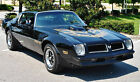 Pontiac+%3A+Trans+Am+HUGE+NO+RESERVE+SALE+THIS+WEEK+ONLY