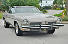 Oldsmobile+%3A+Cutlass+HUGE+NO+RESERVE+SALE+THIS+WEEK+ONLY