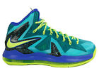 2616690403484040 1 Total Crimson Nike LeBron X Elite