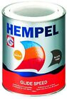 (34,53€/1l) HEMPEL Glide Speed Antifouling | B-Ware | Hard Antifouling | 750 mL