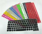 Keyboard Cover Protect for Thinkpad S3,S3,Yoga 14,T430 S430 T530 W530 E431 T431S