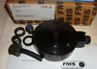 FMS LMGZ203.519762 Force Measuring LMGZ Series Tension Sensor Load Cell NEW