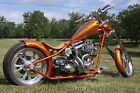 Custom+Built+Motorcycles+%3A+Chopper