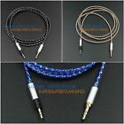 Upgrade Hifi Cable For MOMENTUM On Ear Over Ear Headphones OCC Purity Reached 6N