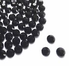 1000 pack Hotfix/Iron on or Glue on Rhinestone Diamante various colours and size