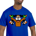 Duck Hunt T-Shirt NEW *Pick your color & size* retro video game image
