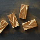 Cappuccino Fudge Buy 1 LB get 1/2 LB of our Classic Chocolate FREE!