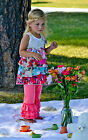 Внешний вид - RUFFLED PANTS ICING & 3 RUFFLE lots of colors size 18 M, 2T, 3T,  4T, 5T