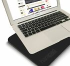 HARApad - electromagnetic radiation protection from laptops