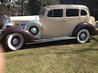 Packard+%3A+120+Brown