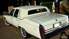 Cadillac+%3A+Brougham+Brougham