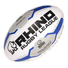 RHINO Cyclone XIII Rugby League Training Ball