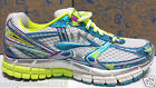 Brooks Adrenaline GTS14 Limited Support Women's Running- Cross Training Shoes