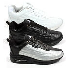 BR-527 Men's  Running Shoes Sneaker Sports Athletic Shoes Training Shoes