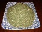 CATNIP (1 OZ  to 20 POUNDS) WARNING!!! VERY POTENT!!!! *FREE SHIPPING 2017 CROP