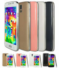 Unlocked Star F-G906+ Android 4.4 3G Cell Phone 4GB Straight Talk AT&T T-mobile