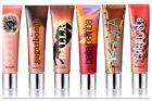 AUTHENTIC BENEFIT Ultra Plush Lip gloss 15ml New Boxed ~ Full Size Lip Gloss
