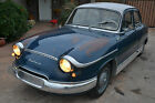 Citroen+%3A+Other+PANHARD+PL17+RESERVE+BELOW+NADA+BOOK
